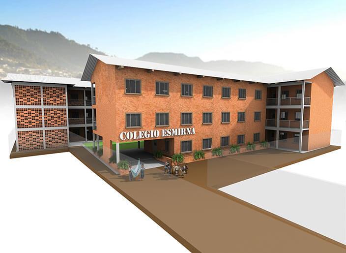 5544-Colegio-Esmirna