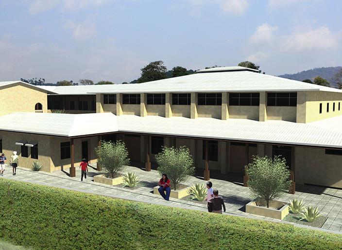 7069-Colegio-Cristiano-2